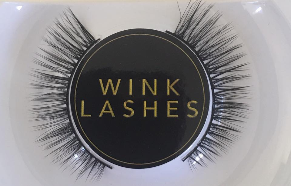 DATE NIGHT - low in stock  ( DISCONTINUED LASH)