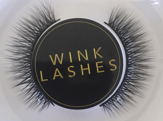 SEDUCE- RETIRING LASH -ON SALE UNTIL STOCK LASTS
