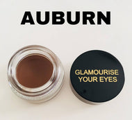 AUBURN BROW POMADE - on sale