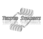 Twisted Straights LLC