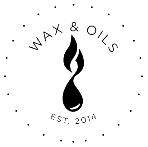 Wax and Oils