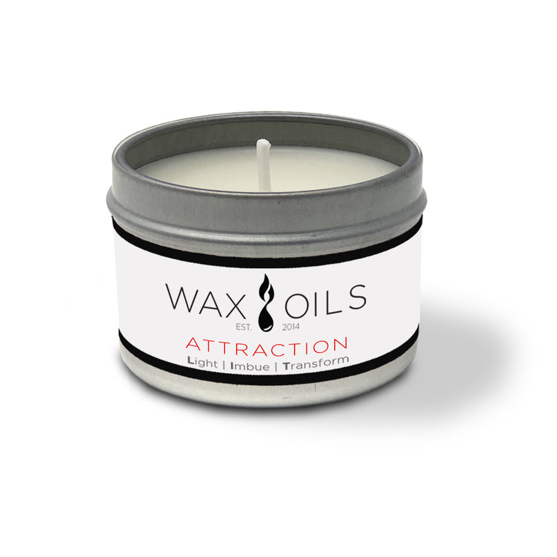 Attraction (2 oz)