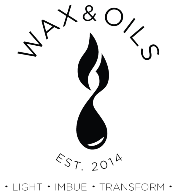 Wax & Oils E-Gift Card