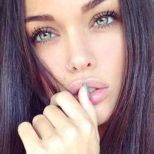 Nose Rings Septum Rings Nose Jewelry Septum Jewelry Nose
