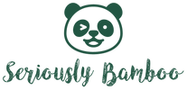 Welcome to Seriously Bamboo. Shop our sustainable Bamboo Straws, Bamboo Toothbrushes, Reusable Makeup Remover Pads and Coconut Bowls