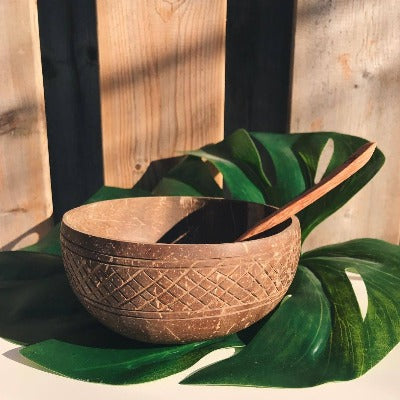 Coconut Bowls Canada Seriously Bamboo