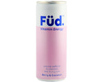 Füd - Berry & Coconut (250ml)
