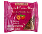 Rhythm 108 - Snack Bar Hazelnut Cookie Dough (40g) - Foodsake