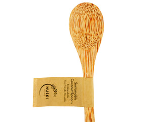 NADA - Huski Home Coconut Spoon - Foodsake