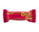 Rhythm 108 - Sweet 'N' Salty Almond Bar (33g) BB 17/1/2021