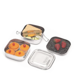 stainless-steel-lunch-boxes-with-foods