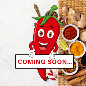 products/Spices-coming-soon.jpg