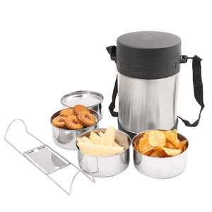 products/Thermosteel-Tiffin-Container-7.jpg