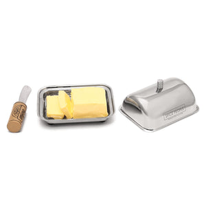 products/Stainless-Steel-Butter-Dish--Butter-Pot-1-size-mesure.jpg