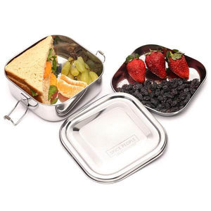 products/Stainless-Steel-Square-Shape-Bento-Lunch-box-1-size-mesure.jpg