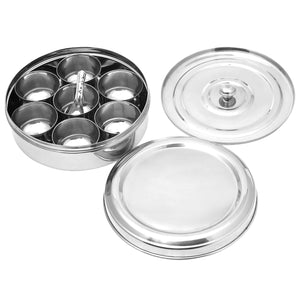 products/STEEL_SPICE_TIN_BOX_WITH_COVER_AND_STEEL_LID-2.jpg