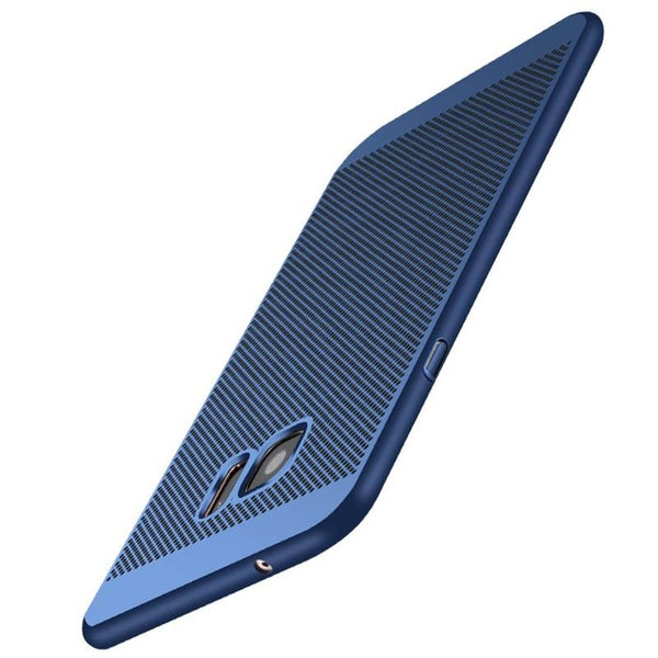 Hard Plastic Case For Samsung galaxy