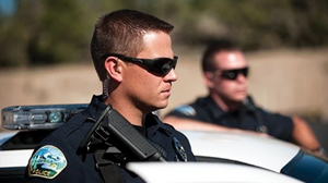 Tactical Sunglasses for Law Enforcement & Military