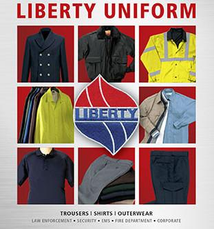 liberty-uniform