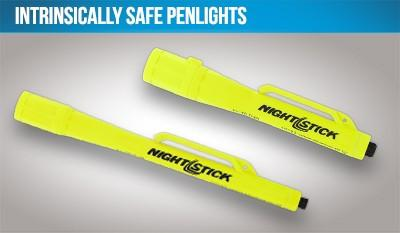 night-stick-intrinsically-safe-penlights