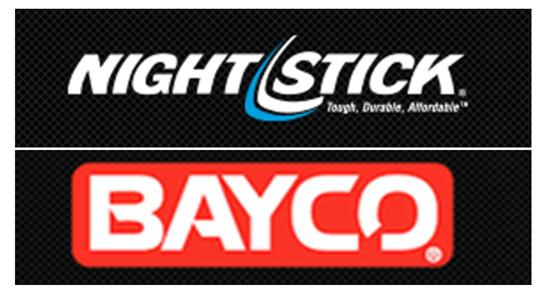 bayco-lights-night-stick