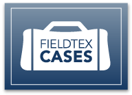 fieldtex
