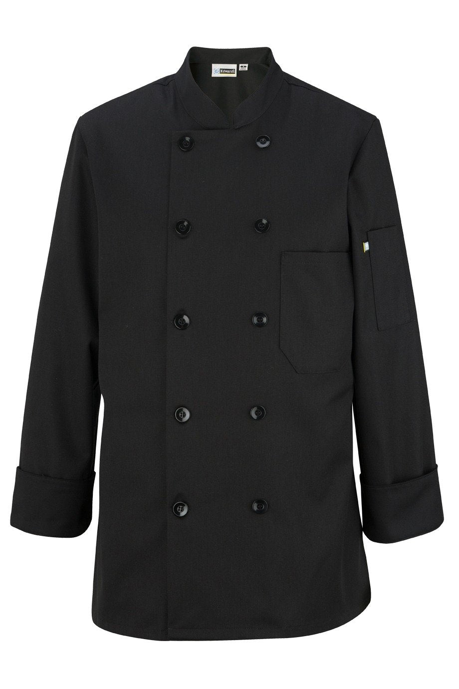 edwards-garment-chef-coats-and-server-jackets