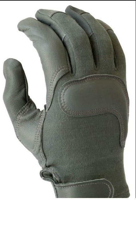 aafes-models-100-fire-resistant-leather-closure-nomex-thread