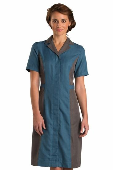 edwards-garment-ladies-housekeeping-tunics-dresses
