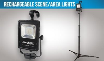 night-stick-rechargeable-scene-area-lights