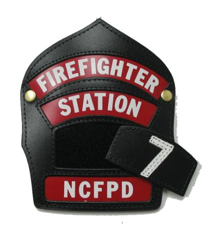 firefighter-helmet-shields