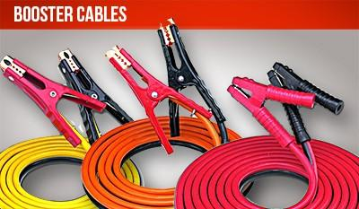 bayco-booster-cables