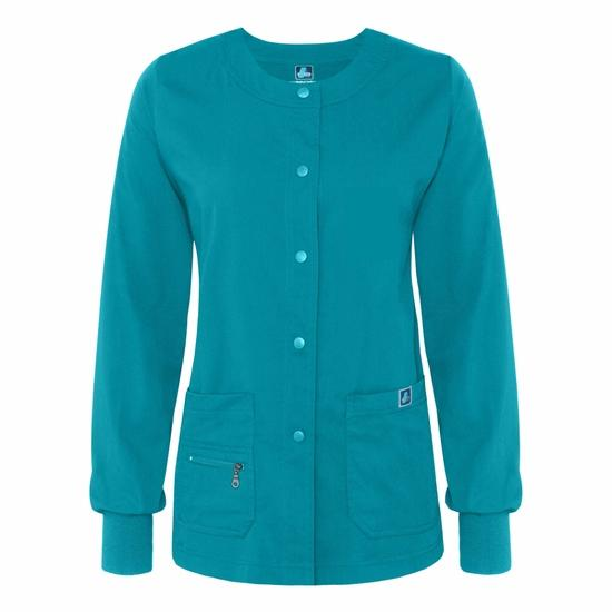 adar-medical-uniforms-indulgence-brand-jackets