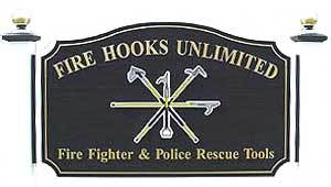 fire-hooks-unlimited