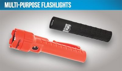 night-stick-multi-purpose-flashlights