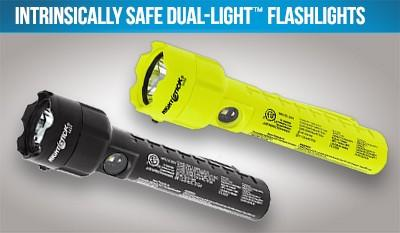 night-stick-intrinsically-safe-flashlights