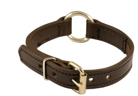 boston-leather-k-9-equipment