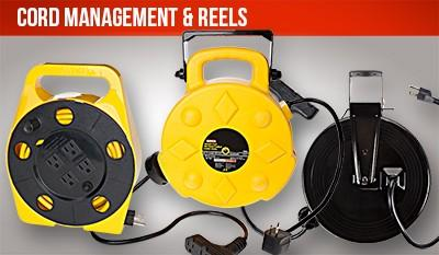 bayco-cord-management-reels