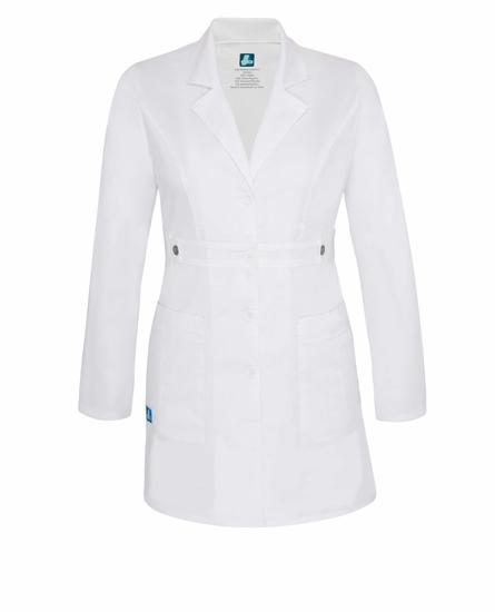 adar-medical-uniforms-pop-stretch-brand-lab-coats