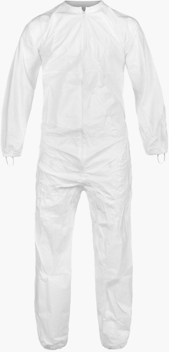 lakeland-industries-chemical-protection-clothing