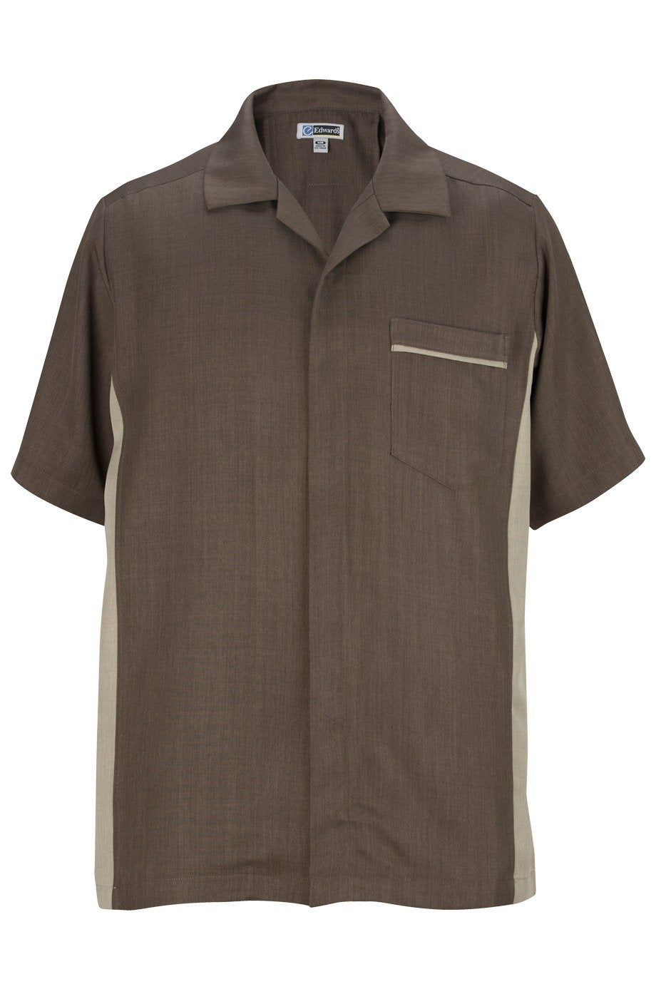 edwards-garment-mens-service-shirts-tunics