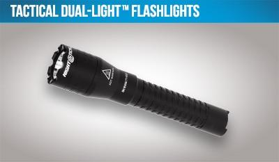 night-stick-tactical-dual-light-flashlight