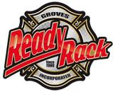 groves-inc-ready-rack