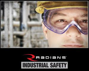 radians-industrial-safety
