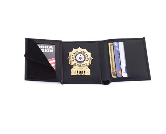 wallet-badge-cases