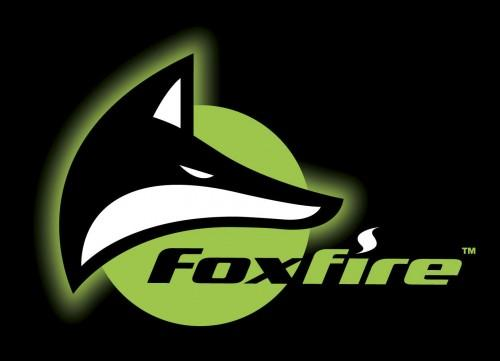 mn8-foxfire-products