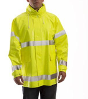 flame-resistant-clothing