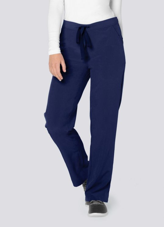 womens-scrub-pants