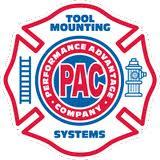 pac-tool-mounting-systems