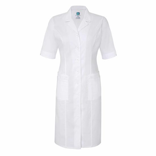 adar-medical-uniforms-pop-stretch-brand-lab-dresses